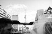 beata-torge-fotografie-hochzeitsreportage-2-von-15