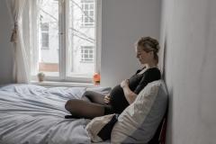beata-torge-fotografie-babybauchshooting-0004