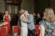 beata-torge-fotografie-Hochzeitsreportage-0003