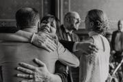 beata-torge-fotografie-Hochzeitsreportage-0006