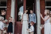 beata-torge-fotografie-Hochzeitsreportage-0008