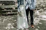 beata-torge-fotografie-Hochzeitsreportage-0012