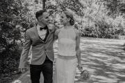 beata-torge-fotografie-Hochzeitsreportage-0014