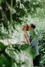 beata-torge-fotografie-Hochzeitsreportage-0015