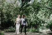 beata-torge-fotografie-Hochzeitsreportage-0016