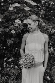 beata-torge-fotografie-Hochzeitsreportage-0018