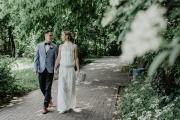 beata-torge-fotografie-Hochzeitsreportage-0020
