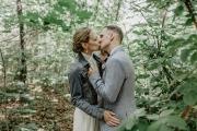 beata-torge-fotografie-Hochzeitsreportage-0021