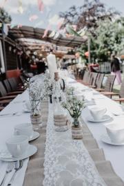 beata-torge-fotografie-Hochzeitsreportage-0025