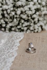 beata-torge-fotografie-Hochzeitsreportage-0037
