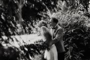 beata-torge-fotografie-Hochzeitsreportage-0042