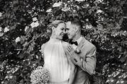 beata-torge-fotografie-Hochzeitsreportage-0044
