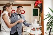 beata-torge-fotografie-Hochzeitsreportage-0046