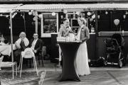 beata-torge-fotografie-Hochzeitsreportage-0049