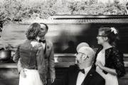 beata-torge-fotografie-Hochzeitsreportage-0050