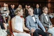 beata-torge-fotografie-Hochzeitsreportage-0051