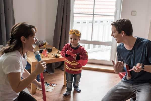 Familienreportage-Berlin-in eigenem zuhause